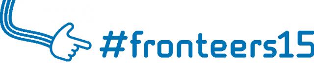 fronteers15-header