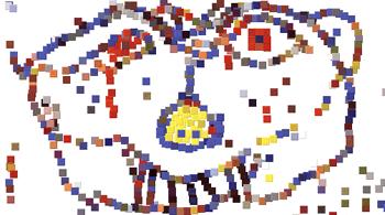 mozaiek.png