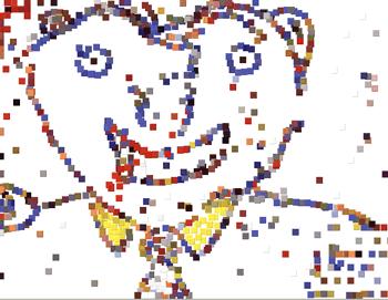 mozaiek2.png