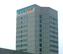 askjoe_kantoor.jpg